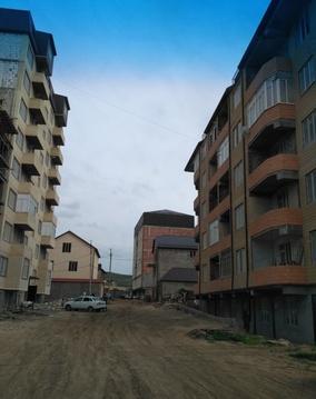 Продается квартира г.Махачкала, ул. Кулиева - Фото 2
