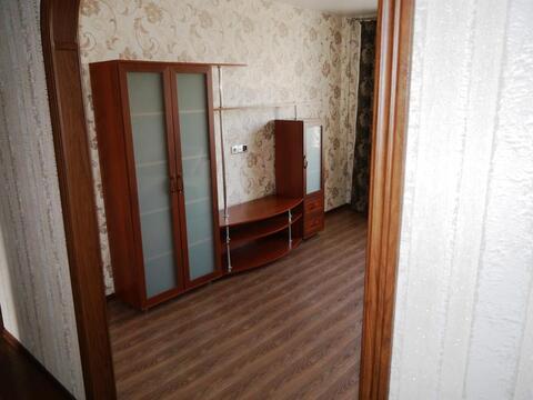 Сдам трехкомнатную квартиру в шаговой доступности от м. Братиславская - Фото 4