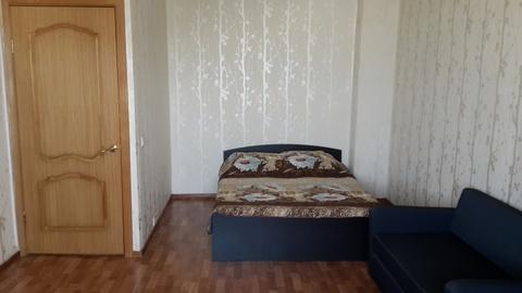 Сдам квартиру на Пушкина 15 - Фото 3