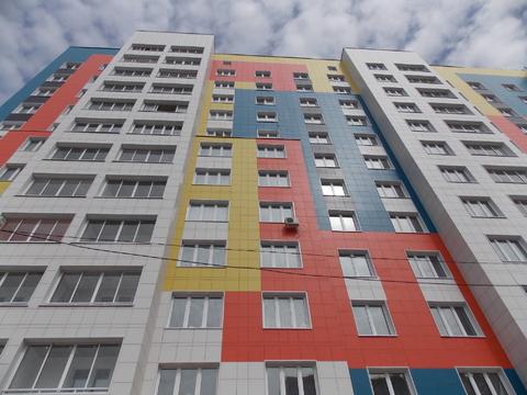 Двухкомнатная квартира от застройщика в новом доме! - Фото 2