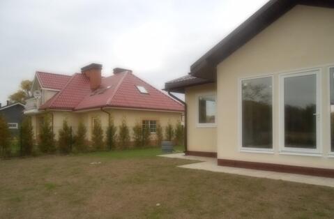 Купить офисное помещение в Великом Новгороде - Фото 2