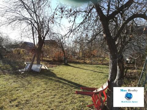 Продается участок. , Знамя Октября п, садовые участки Березки - Фото 1