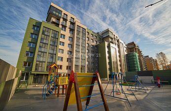 Продажа квартиры, Петрозаводск, Ул. Федосовой - Фото 2