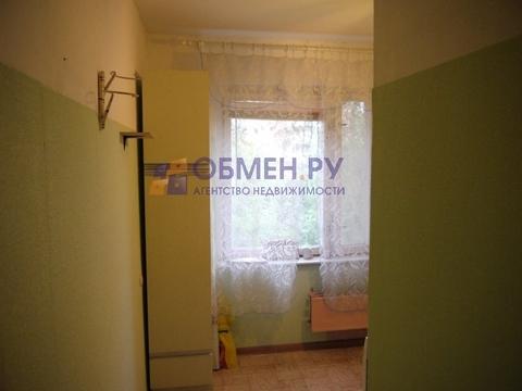 Продается квартира Пушкино, Набережная ул. - Фото 4