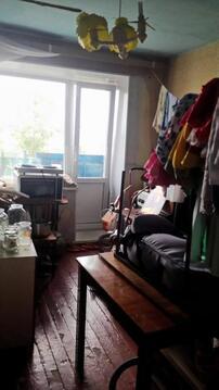 Продажа квартиры, Чита, 40 лет Октября - Фото 1