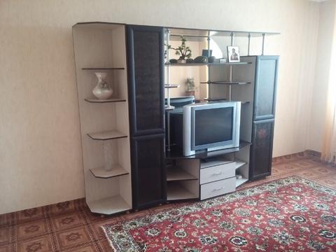 Продается 3-комн ул.Ленинского Комсомола д.14, площадью 66 кв.м. - Фото 2