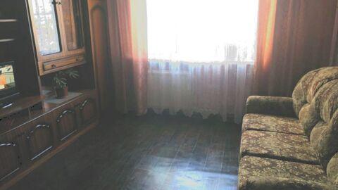 Сдаю комнату в 2-к. квартире. М. Ладожская - Фото 2