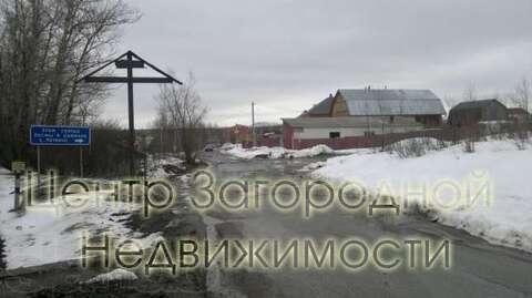 Участок, Каширское ш, 27.5 км от МКАД, Меткино, деревня. Каширское ш, . - Фото 2