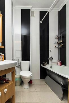 Продается квартира г Краснодар, ул Кожевенная, д 30 - Фото 5
