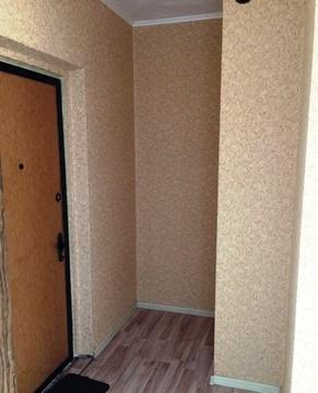 Продам 1-комнатную квартиру Брехово мкр Шкоьный к.8 - Фото 2