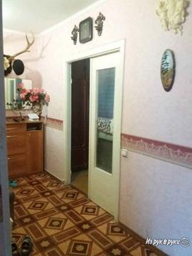 Продажа квартиры, Обнинск, Ул. Калужская - Фото 2