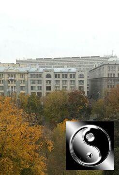 Китай-город 1 мин. пешком Москва, Лубянский проезд, - Фото 5