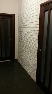 2-комнатная квартира, г. Дмитров.ул. Школьная д 10(район вокзала) - Фото 3