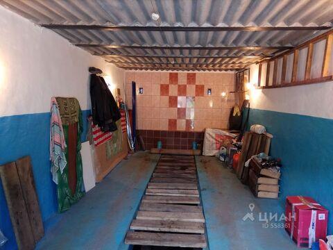 Продажа гаража, Кемерово, Ул. Назарова - Фото 2