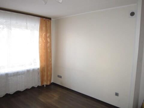 Продажа комнаты, Барнаул, Петра Сухова - Фото 2