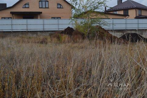 Продажа участка, Оренбург, Переулок Тихвинский - Фото 2