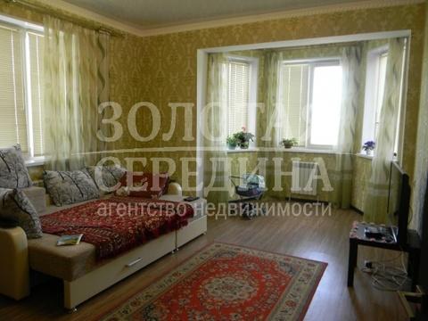 Продам 1 - этажный коттедж. Старый Оскол, Пушкарские Дачи - Фото 4