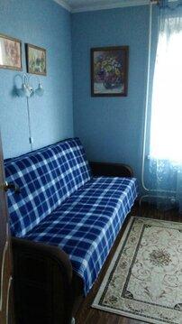 Аренда комнаты, Зеленоград, К. 914 - Фото 1