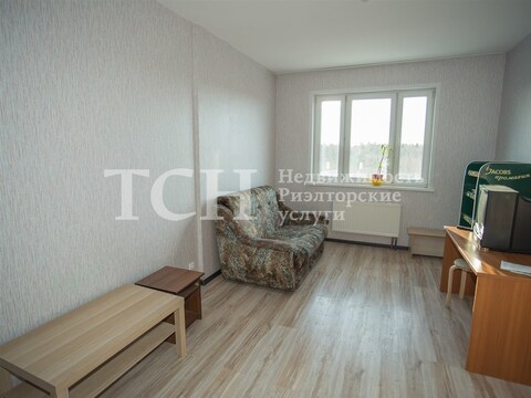 2-комн. квартира, Мытищи, ул Стрелковая, 6 - Фото 4