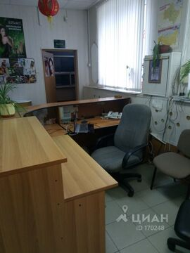 Аренда офиса, Ступино, Дмитровский район, Первомайская улица - Фото 2