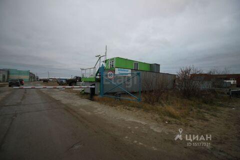 Аренда офиса, Надым, Ул. Таежная - Фото 2