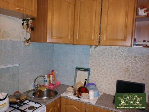 2-х комнатная квартира в центре Карабанова по ул. Победы - Фото 5