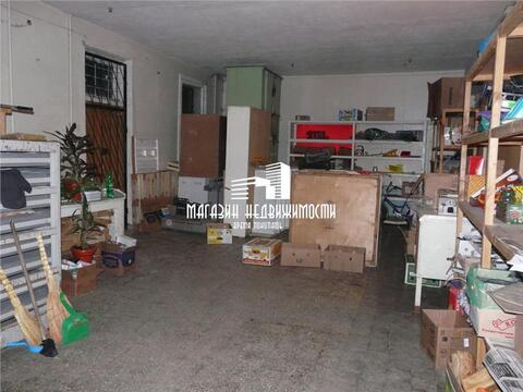 Продается торговое помещение 250 кв.м по ул. Мусукаева на Искоже. № . - Фото 2