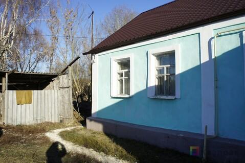 Продается 4-комнатный дом - Фото 3