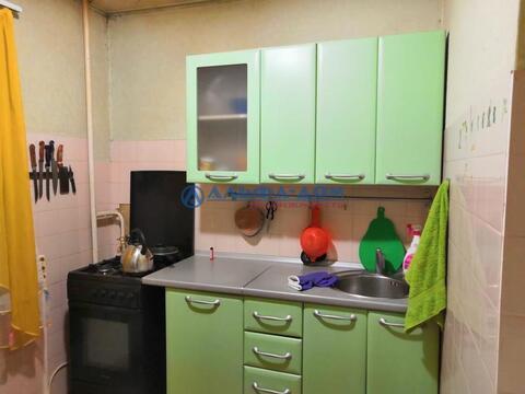 Сдам квартиру в г.Подольск, , улица Веллинга - Фото 1