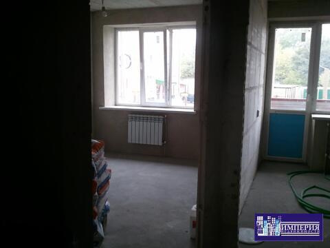 1 комнатная ул.О.Головченко - Фото 1