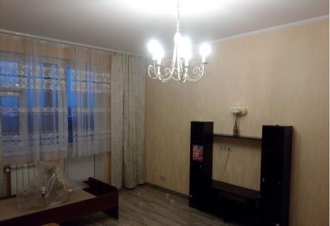 2-к.квартира в Бутово Парк 1 - Фото 5
