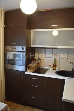 Продажа квартиры, Улица Маскавас - Фото 2