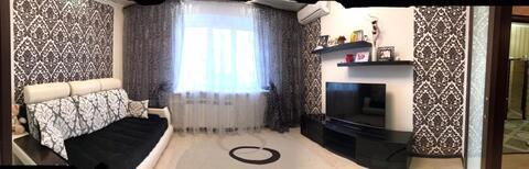 Восстания 129 отличная двухкомнатная в новом доме Кировский район - Фото 3