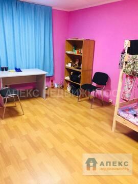 Продажа помещения свободного назначения (псн) пл. 255 м2 под аптеку, . - Фото 5