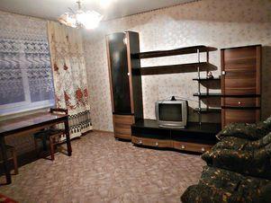 Аренда квартиры, Петрозаводск, Ул. Балтийская - Фото 2