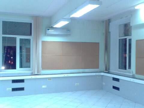 Аренда офиса 363.6 м2, кв.м/год - Фото 5