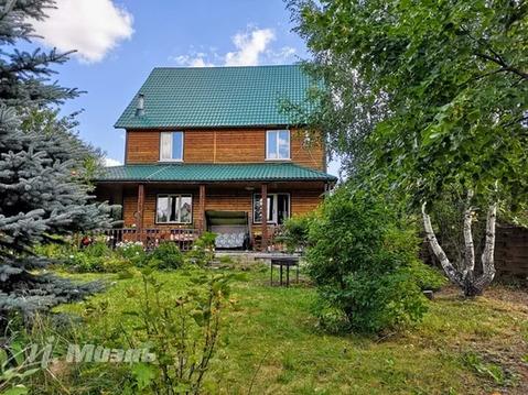 Объявление №57946665: Продажа дома. Первомайское