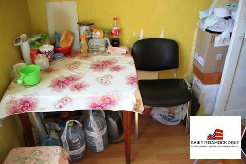 Однокомнатная квартира в микрорайоне Рязановский - Фото 3