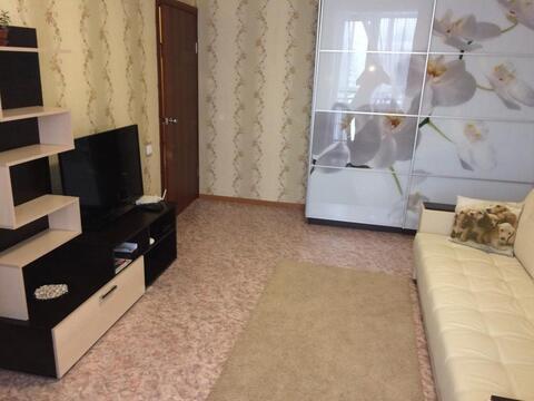 Сдается квартира улица 7 съезда Советов, 12 - Фото 3