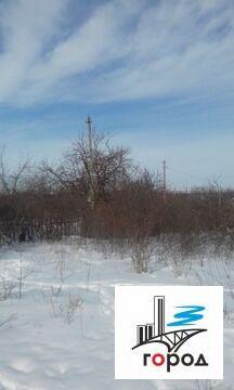 Продажа участка, Саратов, 7-й Лагерный проезд - Фото 4