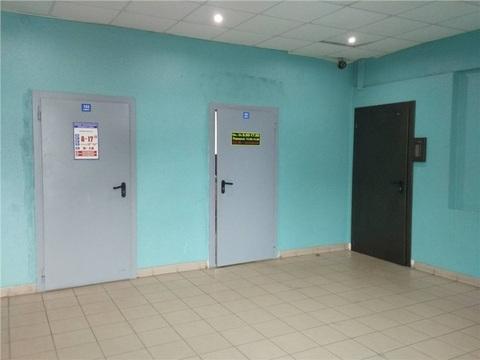 Офис 22,5м2 по адресу Архангельское шоссе 24 (ном. объекта: 64) - Фото 2