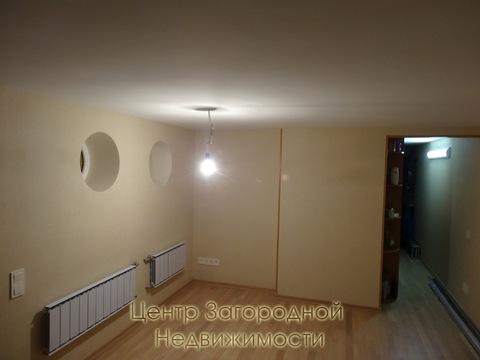 Двухкомнатная Квартира Область, улица Черняховского, д.18а, . - Фото 4