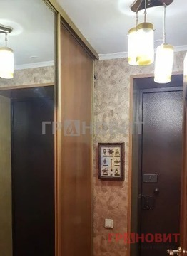 Продажа квартиры, Бердск, Ул. Боровая - Фото 5