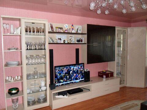 Сдам 2 комнатную квартиру на Димитрова - Фото 3