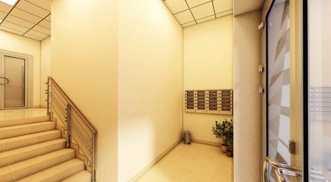 1-комнатная квартира на Тутаевском ш. - Фото 4