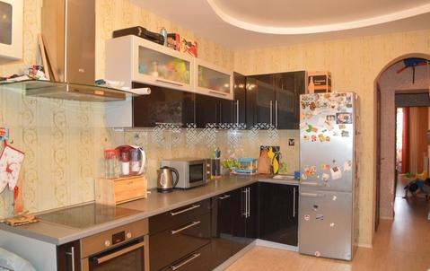 Продажа квартиры, Череповец, Раахе Улица - Фото 1