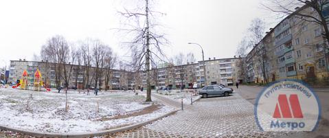 Квартира, ул. Моторостроителей, д.47 - Фото 1