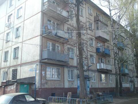 Квартира, 3 комнаты, ул. Ипподромная - Фото 1