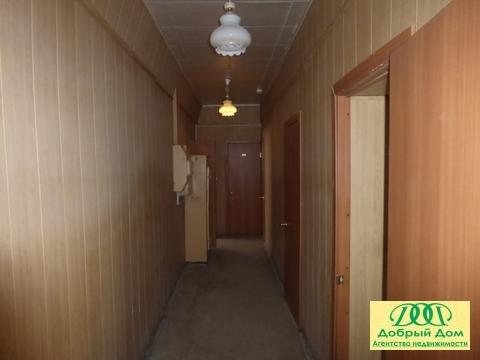 Продам нежилое помещение в ленинском районе, Чайкиной, 11 - Фото 4