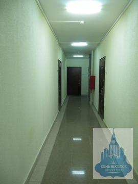 Предлагается к продаже большая и светлая 1-к квартира - Фото 2